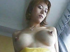 Lactation, swollen Tits, dripping Nipples by..