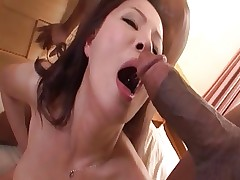 greedy slut wife wants black 1-misato..
