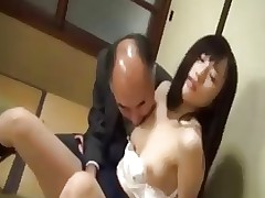 Japanese video 73 I fuck mother and NOT her..