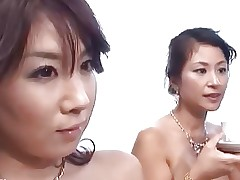 Japanese video 651 wife and Black cock 3P
