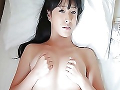 Japanese softcore 102