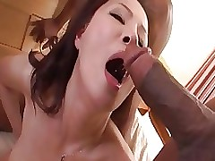 greedy wench wife needs swarthy 1-misato..