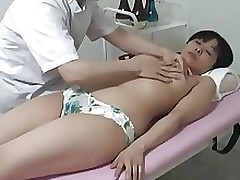 An added massage room(Japanese)2